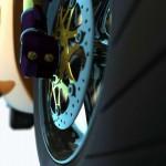 biker007