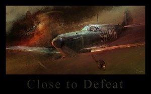 close_to_defeat_1920