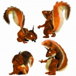 m4_squirrels2