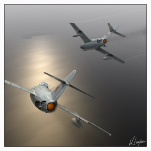 mig15duo_water_small