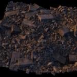diorama_brick_21