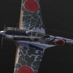 ki-43_0062 copy