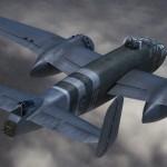 b-25j_006